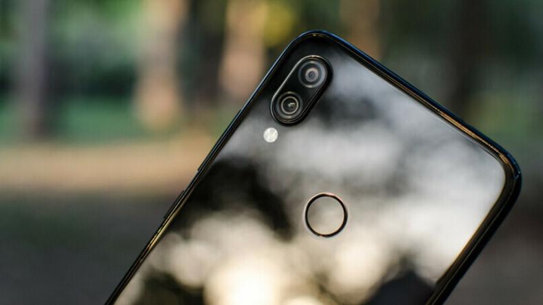 Redmi, 64 MP Kameralı Telefonundan Örnek Paylaştı