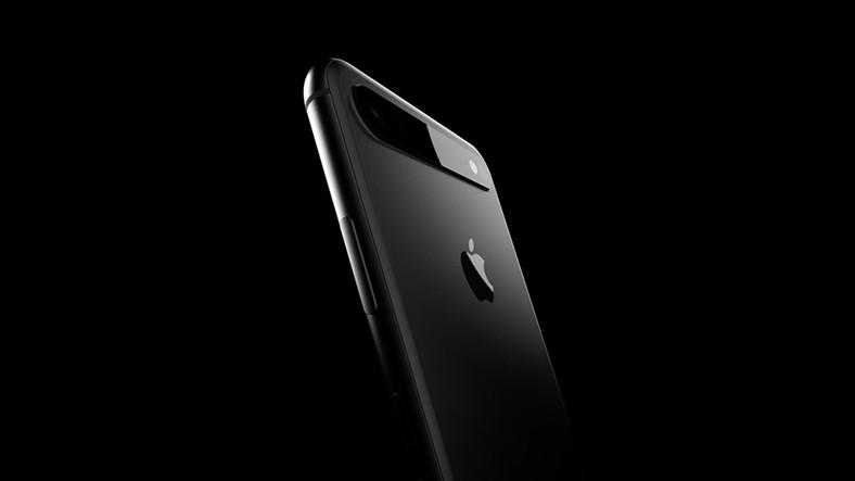 Apple Hayranlarının Ağzını Sulandıracak iPhone 11 Tasarımı