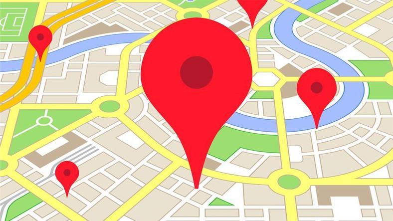 Google Haritalar, Yapay Zekaya Emanet Edilecek