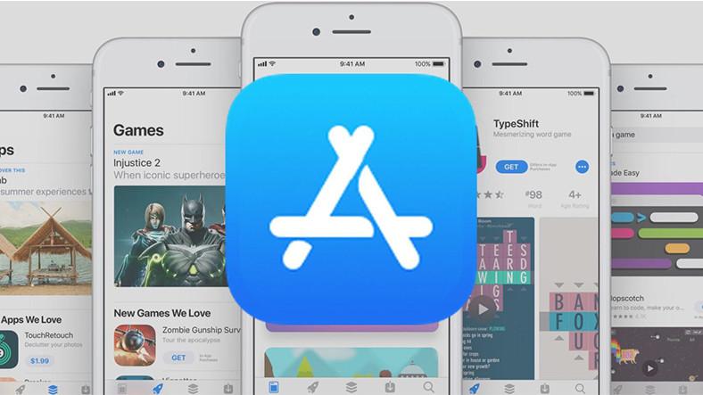 Kısa Süreliğine Ücretsiz 6 iOS Uygulama
