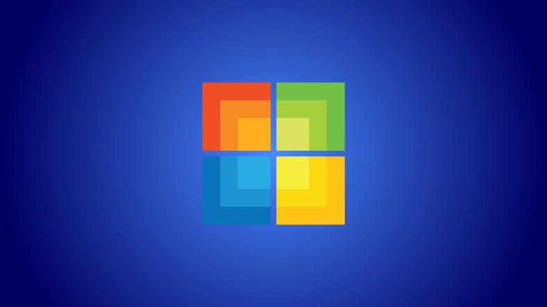 Microsoft, Windows 10'un Kazara Şirketiçi Sürümünü Yayınladı