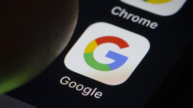 Google, Kullanıcıları Etkileyen Bir Hata ile Karşı Karşıya