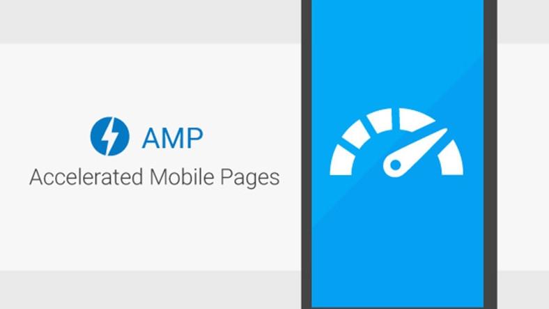 Google, AMP'ye Yeni Bir Özellik Daha Ekliyor