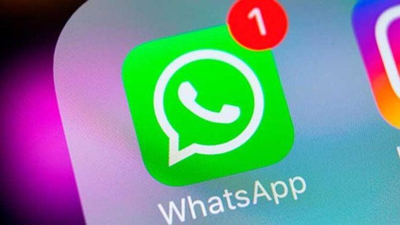 WhatsApp'ın Telefonsuz Kullanılabilen Bir Sürümü Geliyor