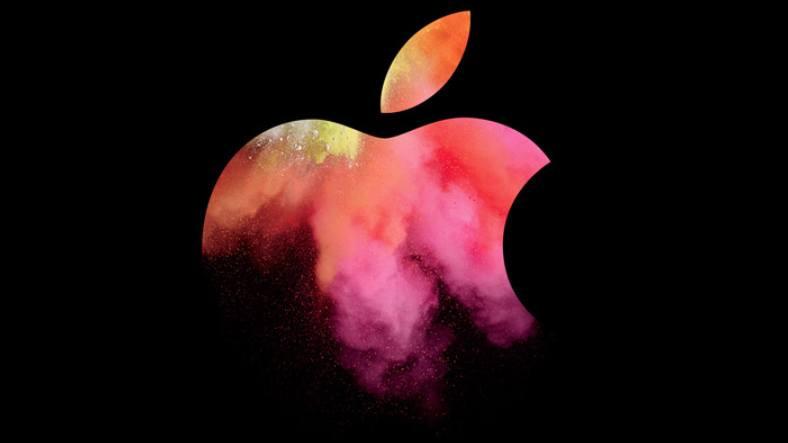 EEC Dosyalamaları Yeni iPadlerin Geleceğini Gösteriyor