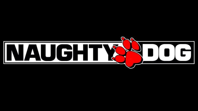Naughty Dog, Yeni Bir FPS Oyunu Hazırlıyor