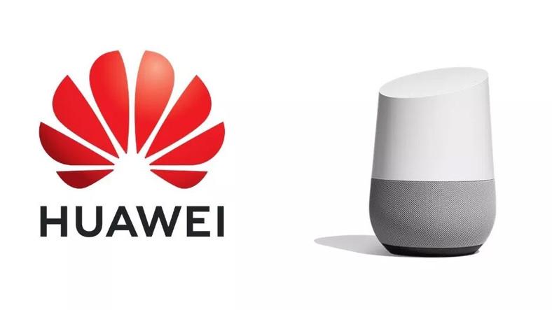 Huawei, ABD Yaptırımları Nedeniyle Sesli Asistandan Vazgeçti