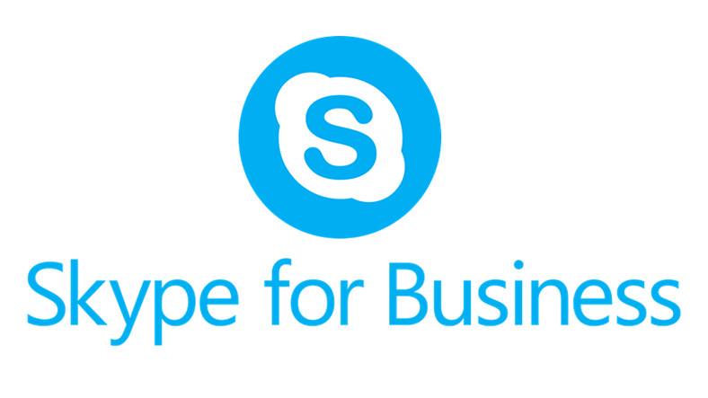 'Skype for Business Online', 2021 Yılında Emekli Olacak