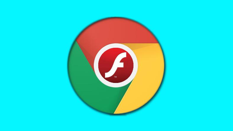 Google Chrome 76 Yayınlandı: İşte Yenilikler