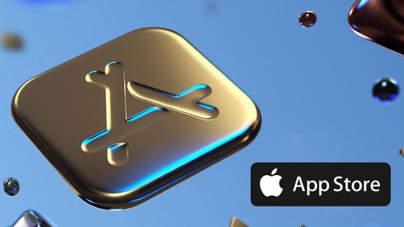 45 TL Değeri Olan, Kısa Süreliğine Ücretsiz 6 iOS Uygulama