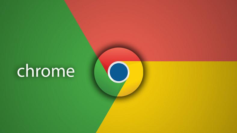 Google Chrome'un Son Sürümünde Site Ön Adları Gizlendi