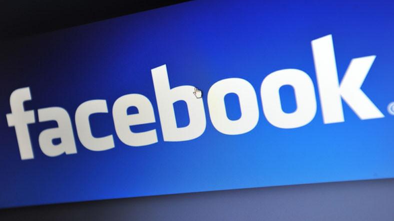 Facebook, GitHub Üzerinden Güvenlik Algoritmaları Paylaştı