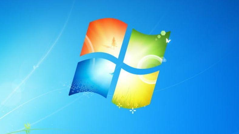 Windows 7 Kullanıcılarının Windows 10'a Geçiş Hızı Arttı