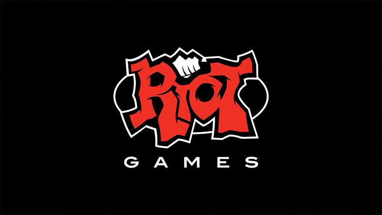 Riot Games, Yeni Bir Oyun Üzerinde Çalışıyor