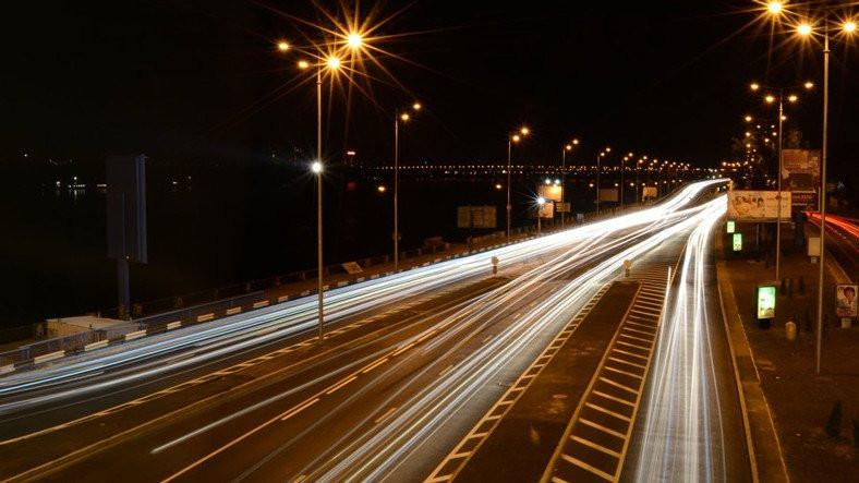 Sokak Lambasıyla İnternet Bağlantısı Sunan Teknoloji: Lo-Fi