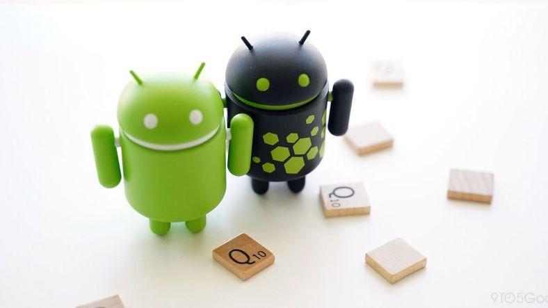 Kısa Süreliğine Ücretsiz Android Oyun ve Uygulamaları
