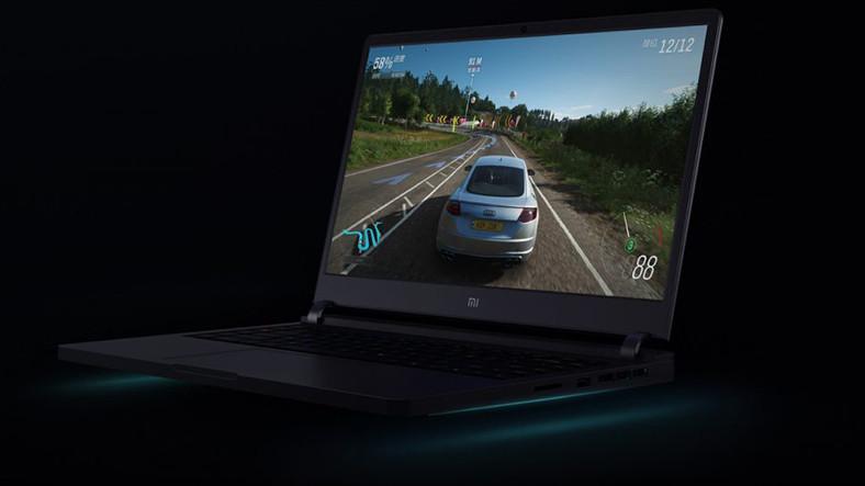 Xiaomi'nin Oyun Canavarı Mi Gaming Laptop 2019 Tanıtıldı