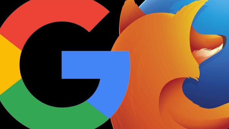 Neden Mozilla Firefox'a Bir Şans Vermelisiniz?
