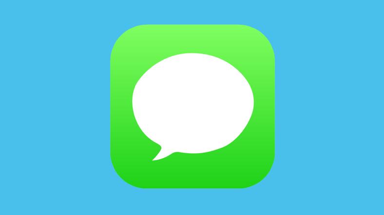 Hackerlar, iPhone'ları Tek Mesajla Hackleyebiliyor