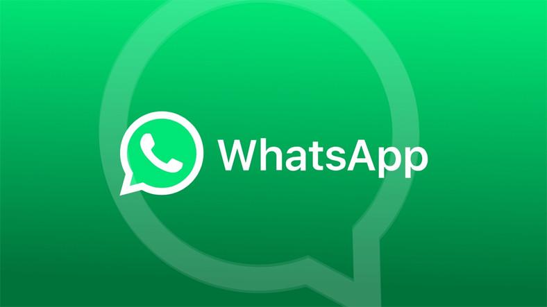 WhatsApp'ta Tüm Kullanıcıları Yakından İlgilendiren Bir Hata