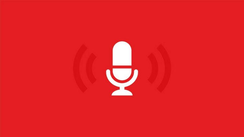 Google'a Yeni Podcast Arama Özelliği Geliyor