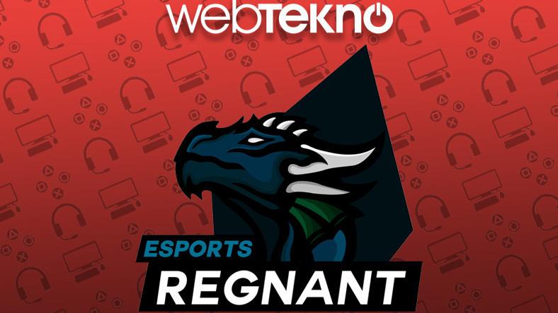 Regnant eSports, Finale Bir Adım Daha Yaklaştı