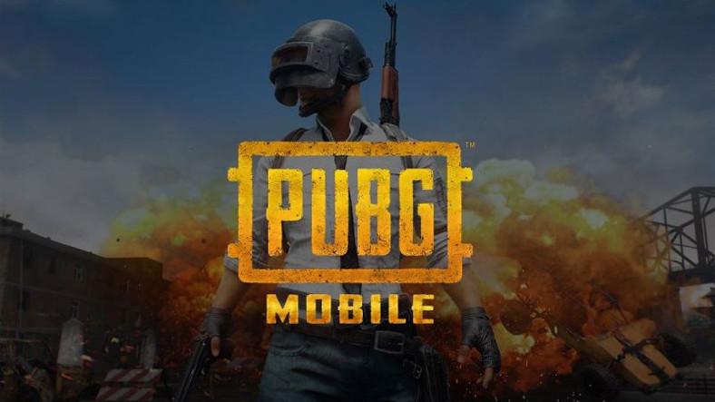 PUBG Mobile'ın Yeni Erangel Haritası Nasıl Görünecek?