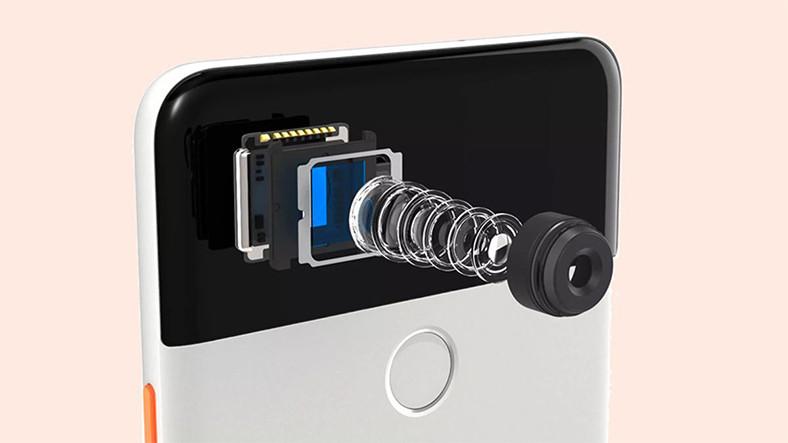 Huawei, Kamerasını Geliştirmek İçin Meitu ile Çalıştı