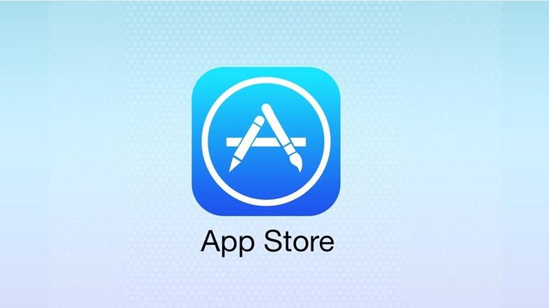 87 TL Değeri Olan, Kısa Süreliğine Ücretsiz 6 iOS Uygulama