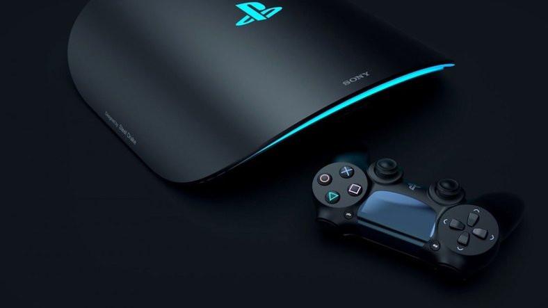 PlayStation 5'in Ne Zaman Tanıtılacağı Ortaya Çıktı