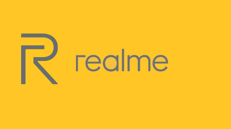 Realme, Kendi İşletim Sistemi Realme OS'u Geliştirecek