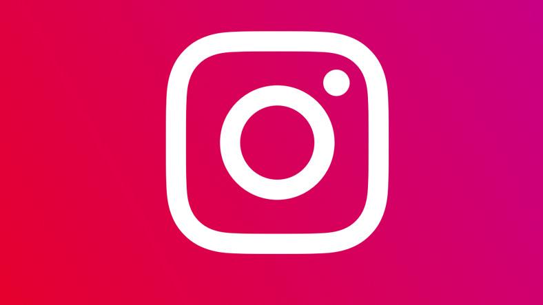 Instagram Çok Sayıda Yeni Özelliği Test Etmeye Başladı