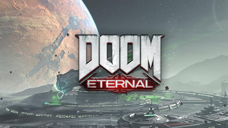 Doom Eternal'ın 18+ Oynanış Videosu Yayınlandı