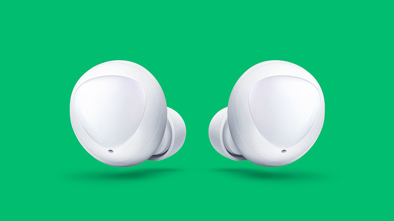 Galaxy Buds, Apple AirPods'un Aldığı Puanı Geçti
