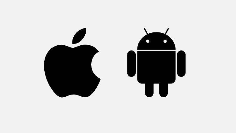 Karanlık Mod, Android ve iOS'larda Varsayılan Olacak