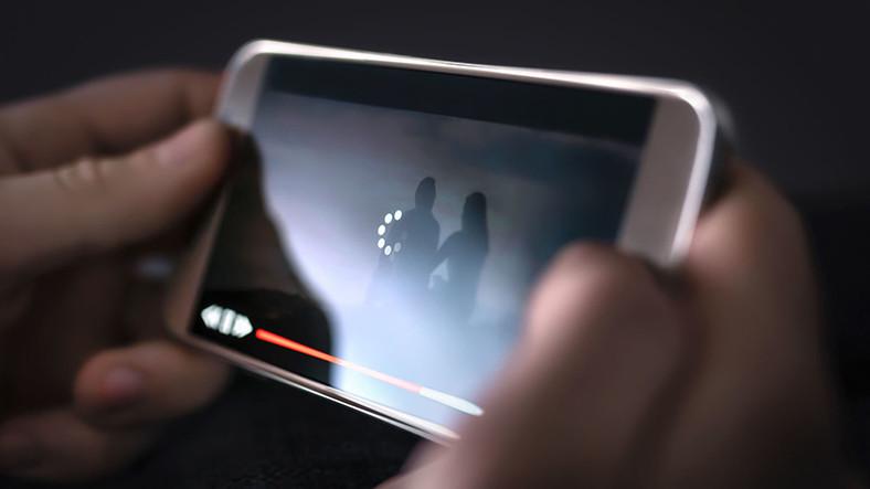 MIT, Wi-Fi Ağlarında Çığır Açacak Bir Özellik Geliştirdi