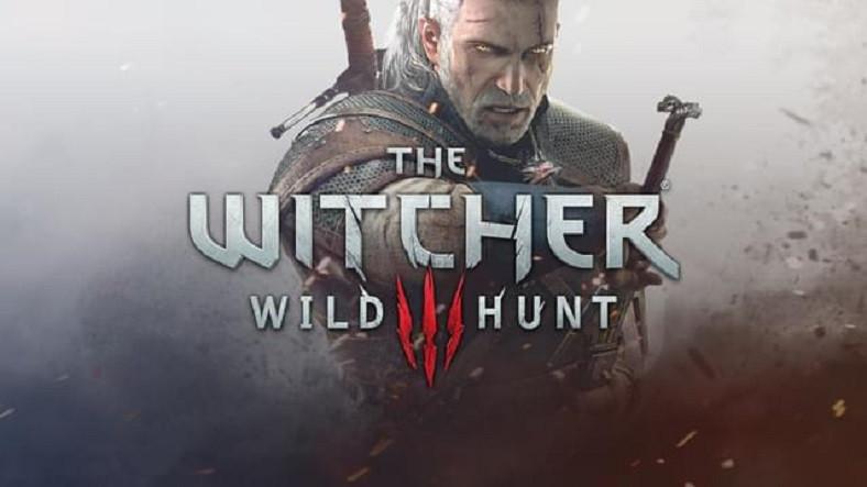 Witcher 3'ün Nintendo Switch'e Geleceği Tarih Belli Oldu