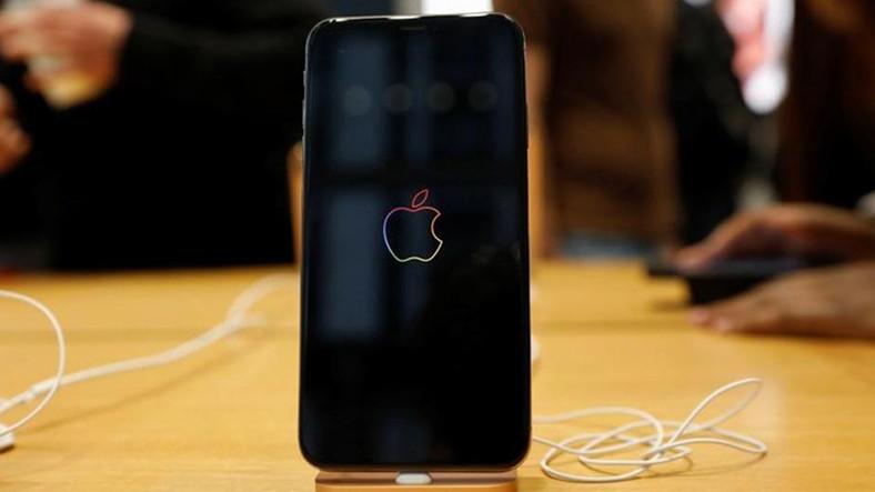 Apple, Önceden Düzelttiği Bir Hatayı Tekrar Etkinleştirdi