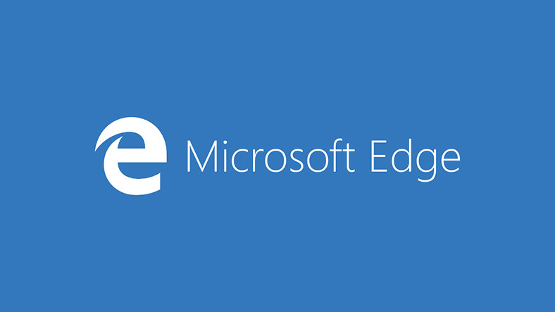 Microsoft, Edge'de Hata Bulanlara 30 Bin Dolar Verecek