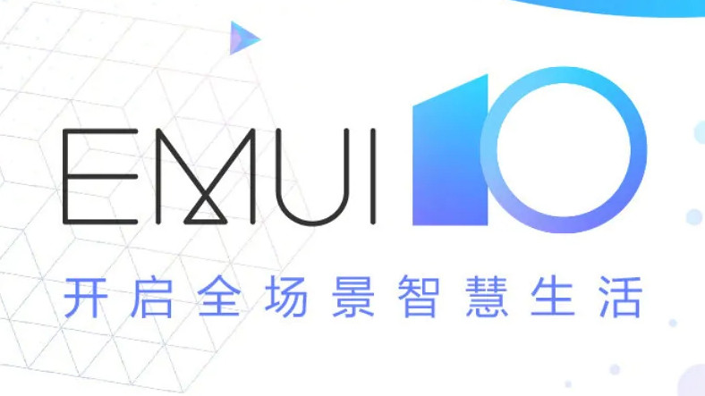 EMUI 10, Kendine Hayran Bırakacak Bir Özellikle Geliyor