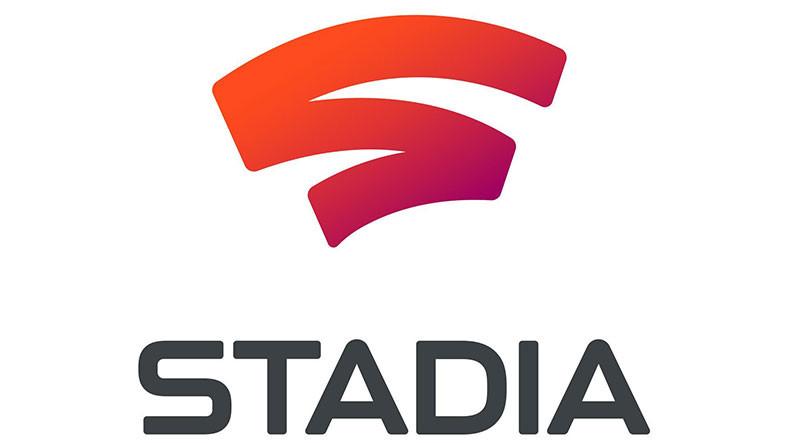 Stadia'yı Deneyen İlk Oyuncuların Verdiği Tepkiler (Video)