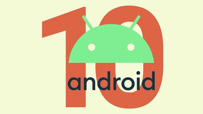 Android 10'un Telefonlara Geleceği İlk Tarih Açıklandı