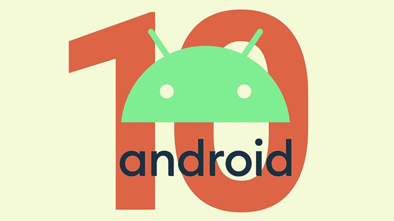 Android 10 Güncellemesinin Getireceği 30 Yeni Özellik
