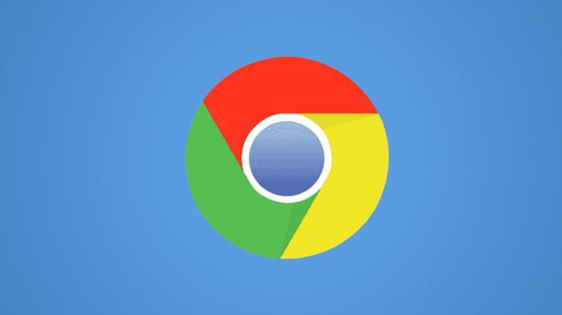 Google Chrome, 'Diğer Sekmeleri Kapat' Özelliğini Kaybediyor