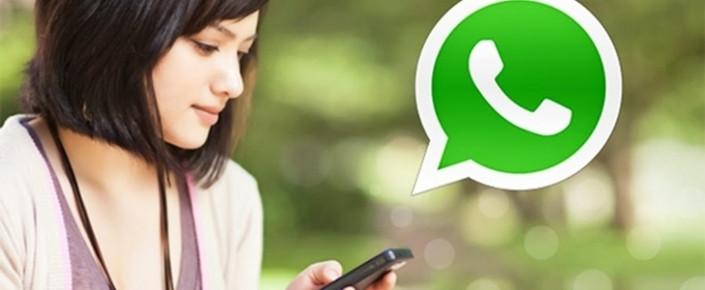 WhatsApp Kullanıcılarının Mutlaka Bilmesi Gereken Özellikler
