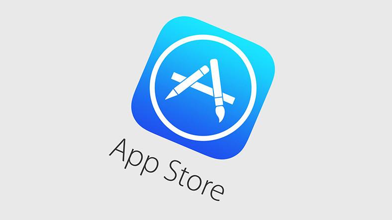 Kısa Süreliğine Ücretsiz 5 iOS Oyun ve Uygulama