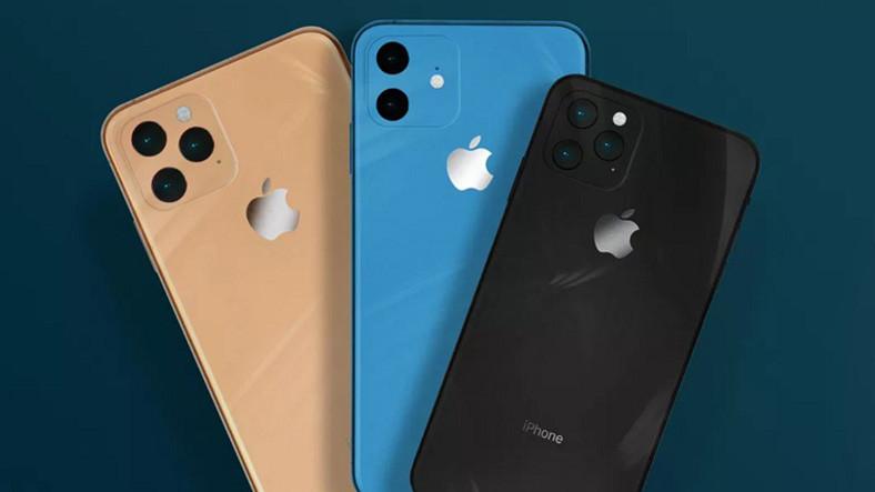 iPhone 11 Telefonlarının Özellikleri Ortaya Çıktı