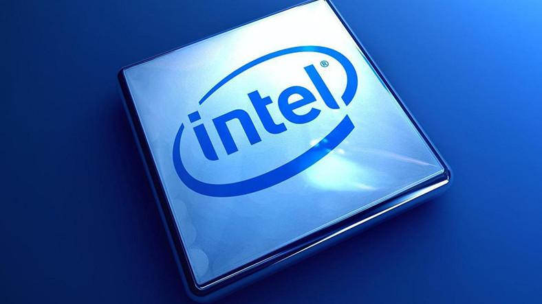 Intel Elkhart Lake, 32 Gen11 İşletim Birimine Sahip Olacak