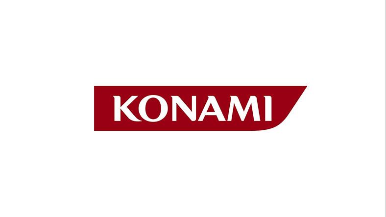Konami, Konsol Oyunları Üretmeye Devam Edecek