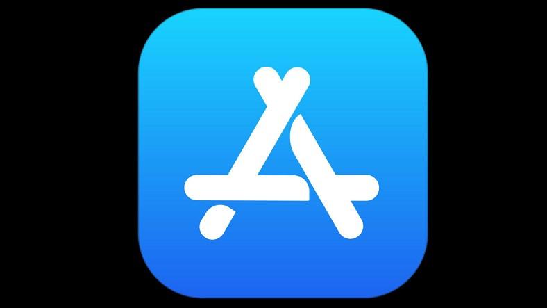 Kısa Süreliğine Ücretsiz 5 iOS Uygulama